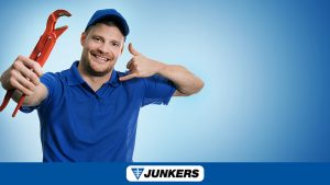 Junkers Geräte